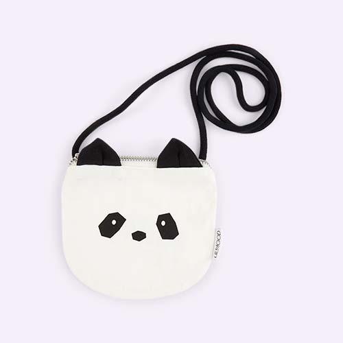 Panda Liewood Shoulder Bag