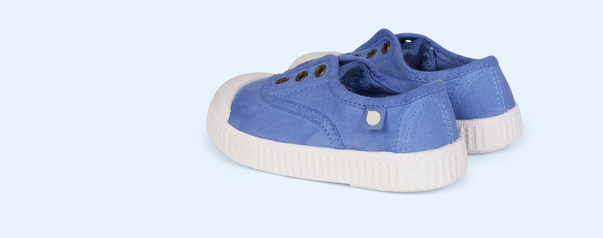 Jeans igor Berri Tennis Shoe