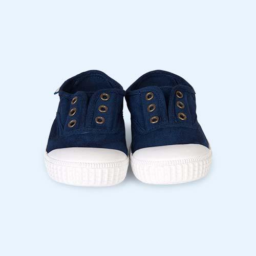 Marino igor Berri Tennis Shoe