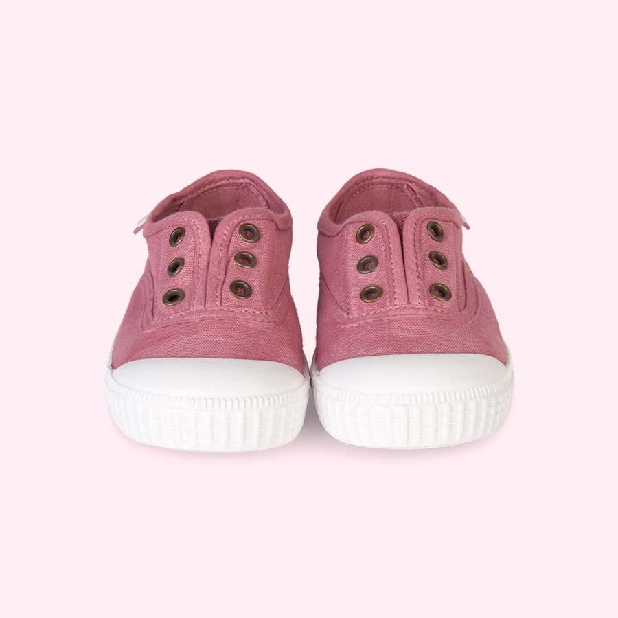 Rose igor Berri Tennis Shoe