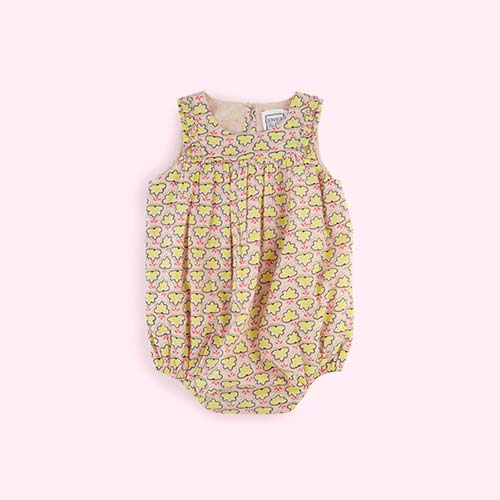 Clothes For 0 4s Baby Toddler And Pre Schooler Clothes