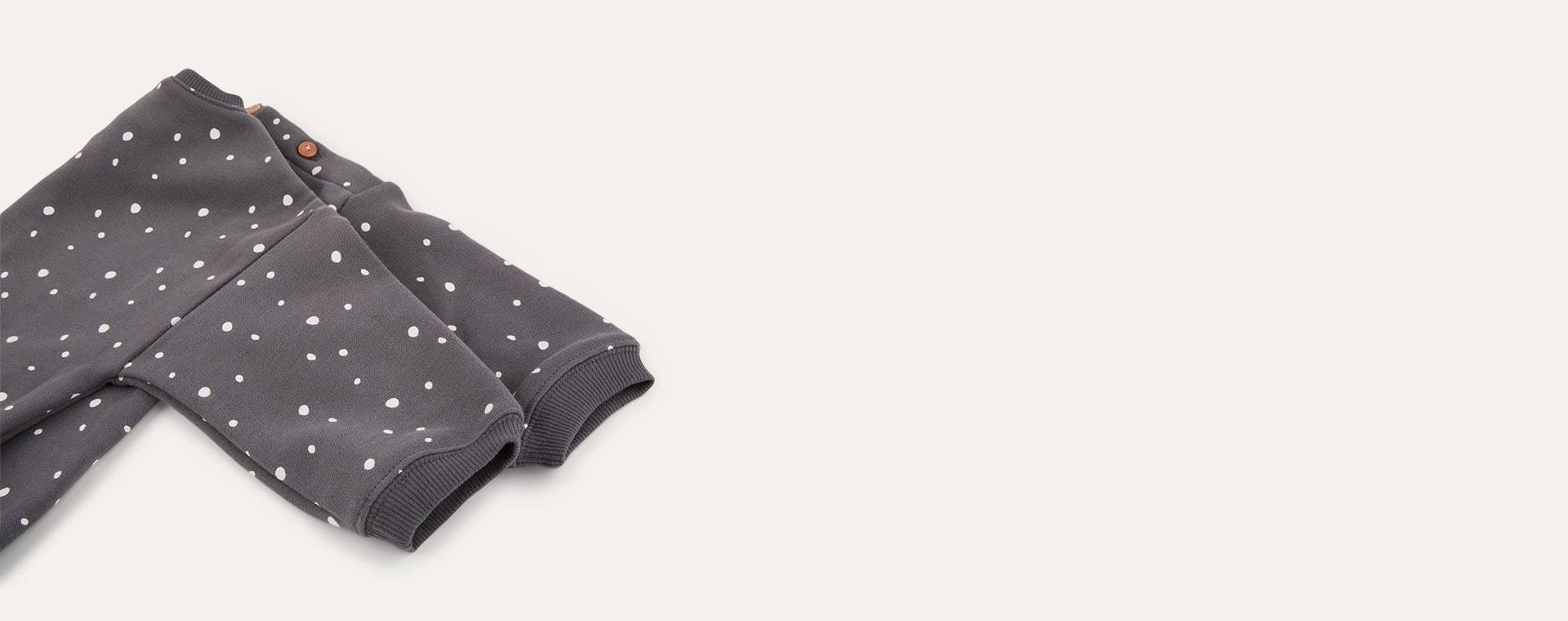 Stardust Organic Zoo Sweatshirt