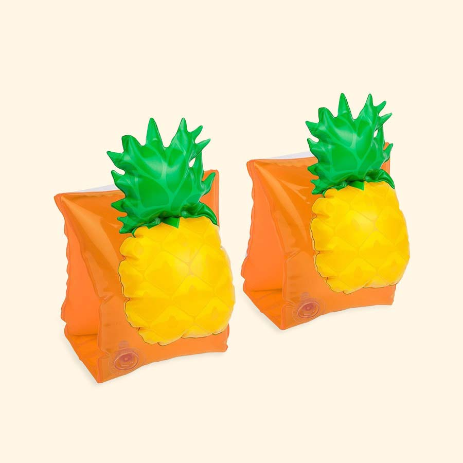 Pineapple Sunnylife Arm Bands
