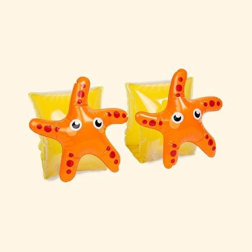 Starfish Sunnylife Arm Bands