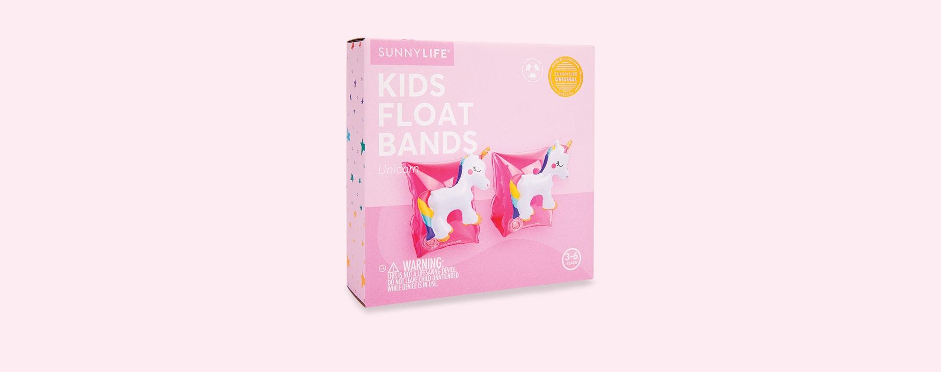 Unicorn Sunnylife Arm Bands