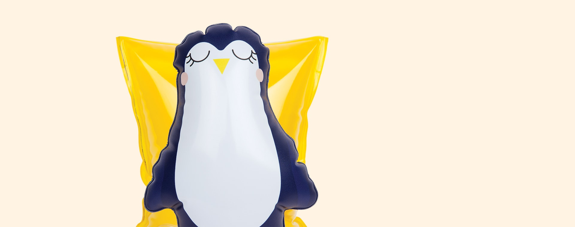 Penguin Sunnylife Arm Bands