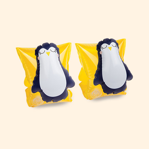 Penguin Sunnylife Arm Bands