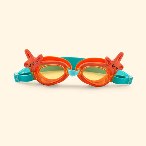 Starfish Sunnylife Swimming Goggles