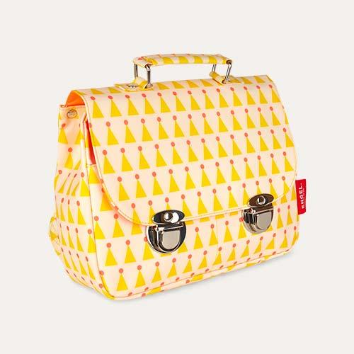 Party Hat Engel Schoolbag