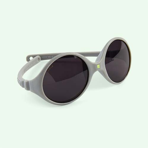 Diabola Reversible Baby Sunglasses