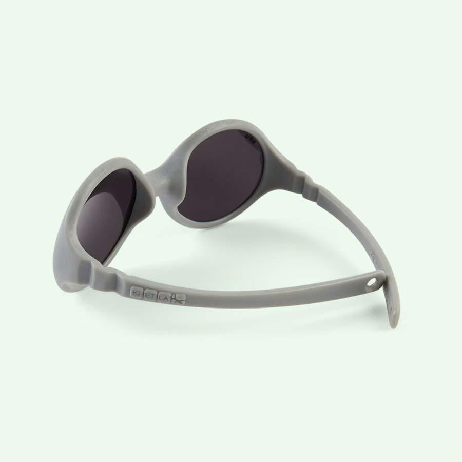Souris Ki ET LA Diabola Reversible Baby Sunglasses