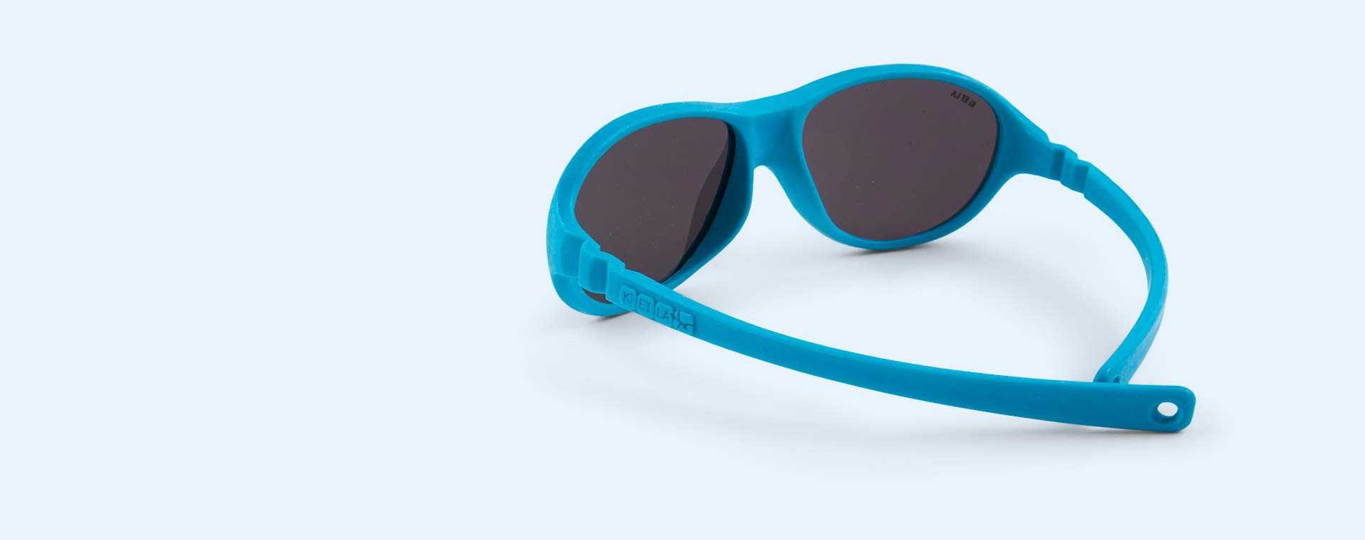 Canard Ki ET LA Jokaki Toddler Sunglasses