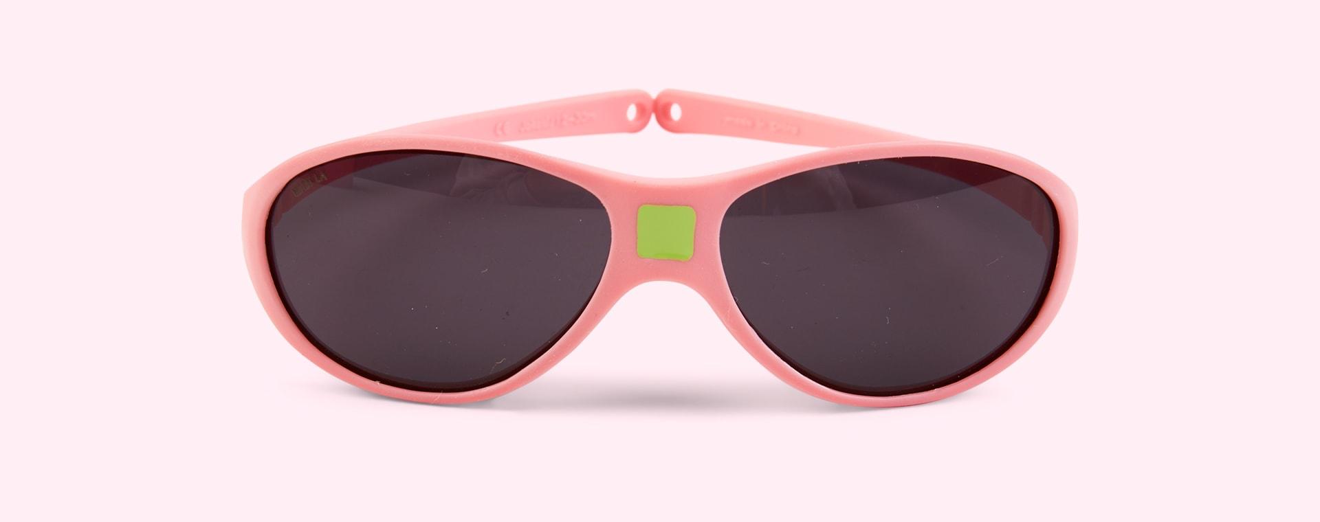 Guimauve Ki ET LA Jokaki Toddler Sunglasses