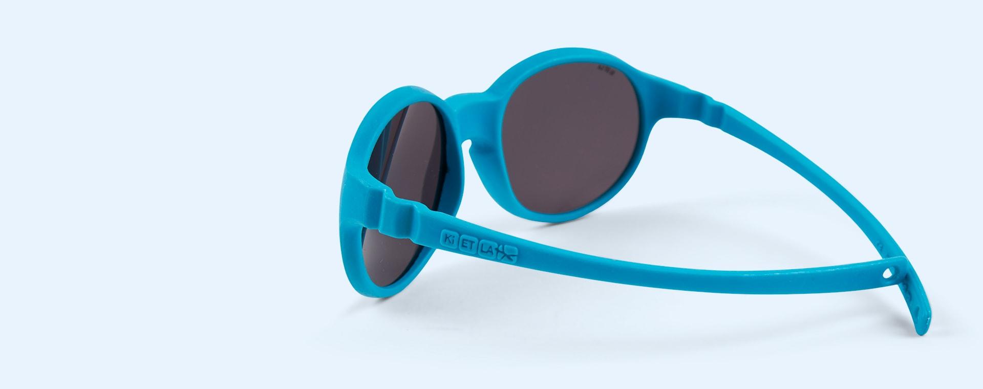 Canard Ki ET LA Jokakids' Kids Sunglasses