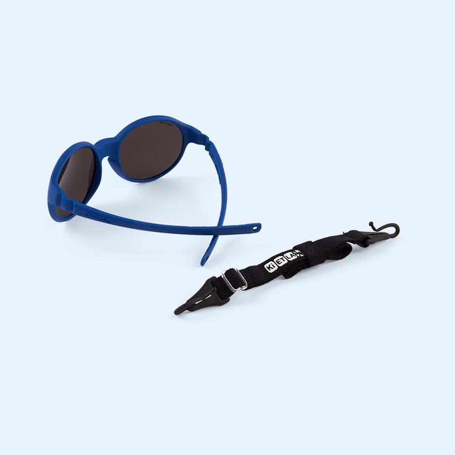 Roi Ki ET LA Jokakids' Kids Sunglasses