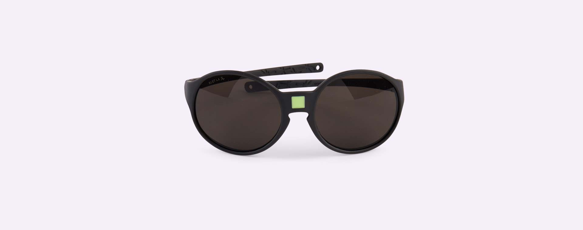 Gris Ki ET LA Jokakids' Kids Sunglasses