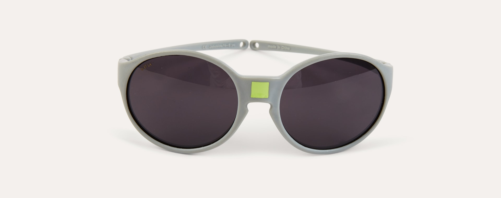 Souris Ki ET LA Jokakids' Kids Sunglasses