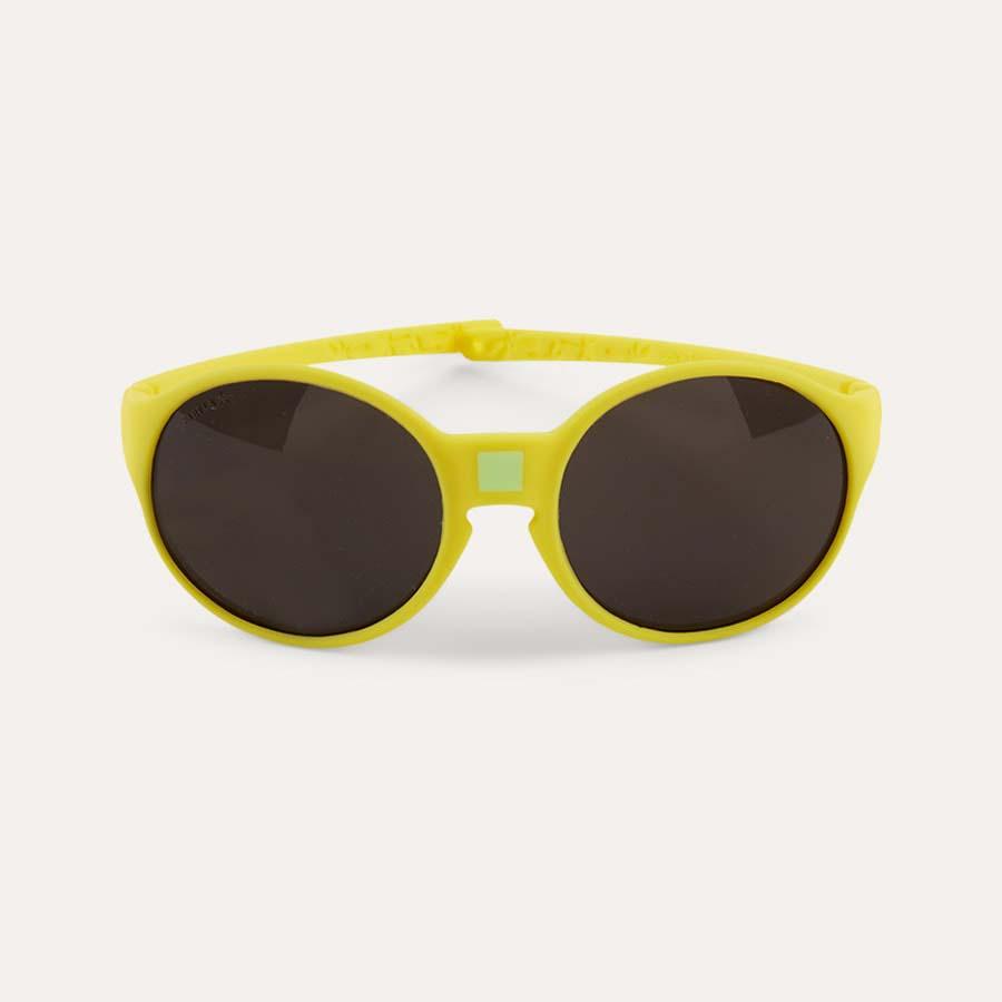 Jaune Ki ET LA Jokakids' Kids Sunglasses