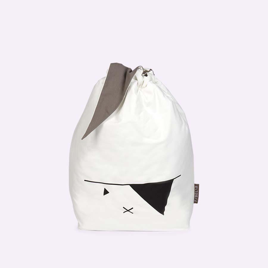 Pirate Fabelab Storage Bag