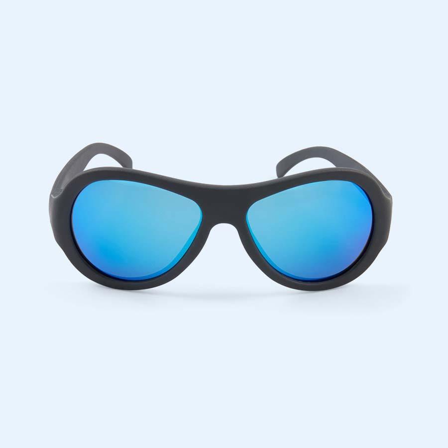 Blue Steel Babiators Premium Aviator