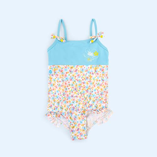 Flora Bimbi Splash About Swimsuit