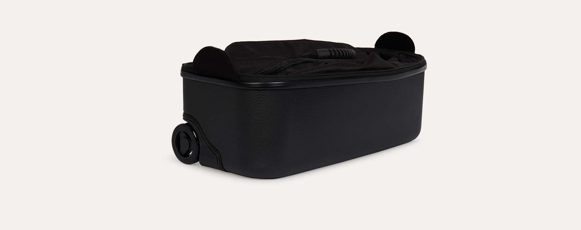 Black Mountain Buggy Buggy Travel Bag