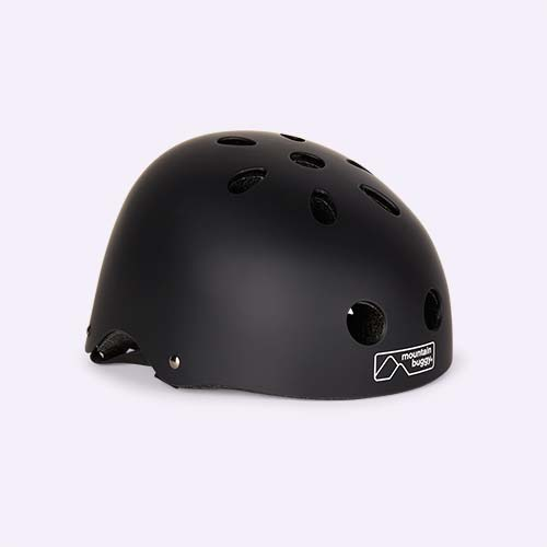 Black Mountain Buggy Helmet