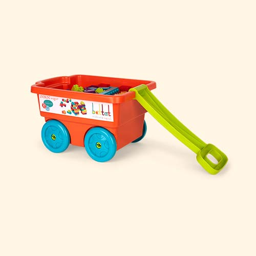 Toys For Baby 2 3 Amp 4 Year Olds At Kidly