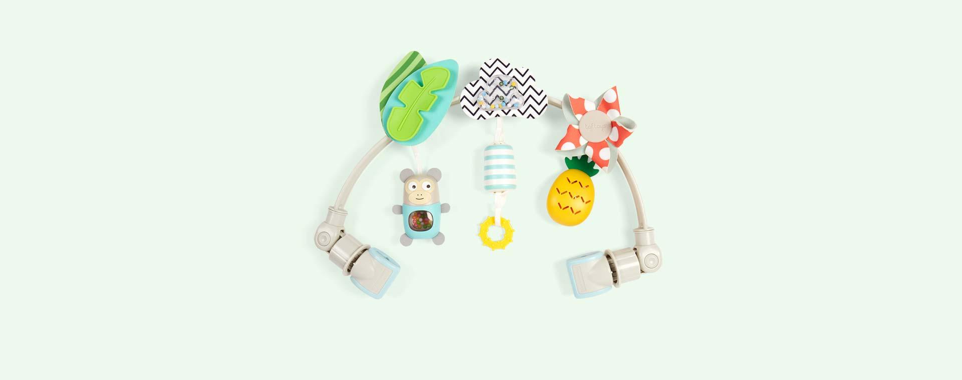 Multi taf toys Tropical Orchestra Arch