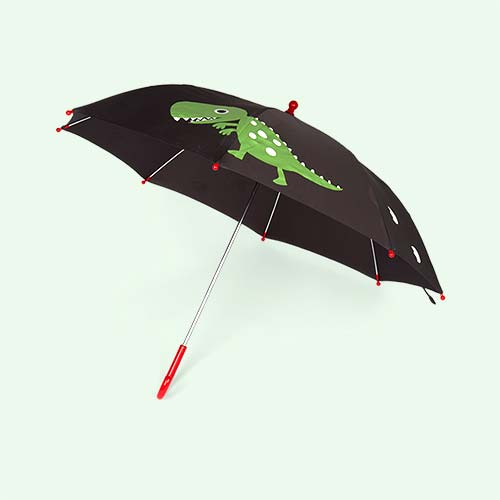 Dinosaur SquidKids Umbrella