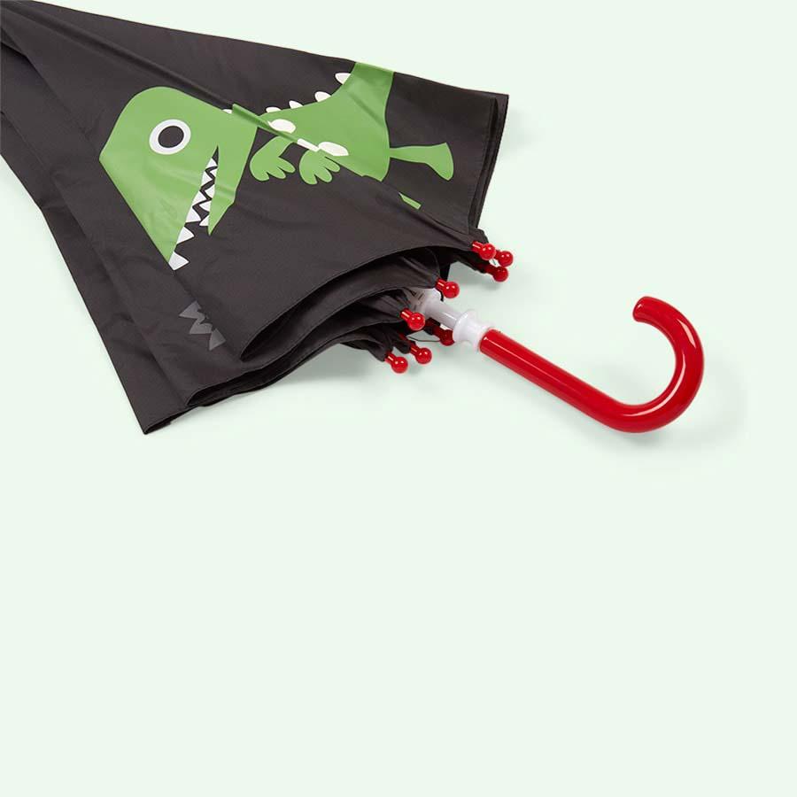 Dinosaur SquidKids Umbrella
