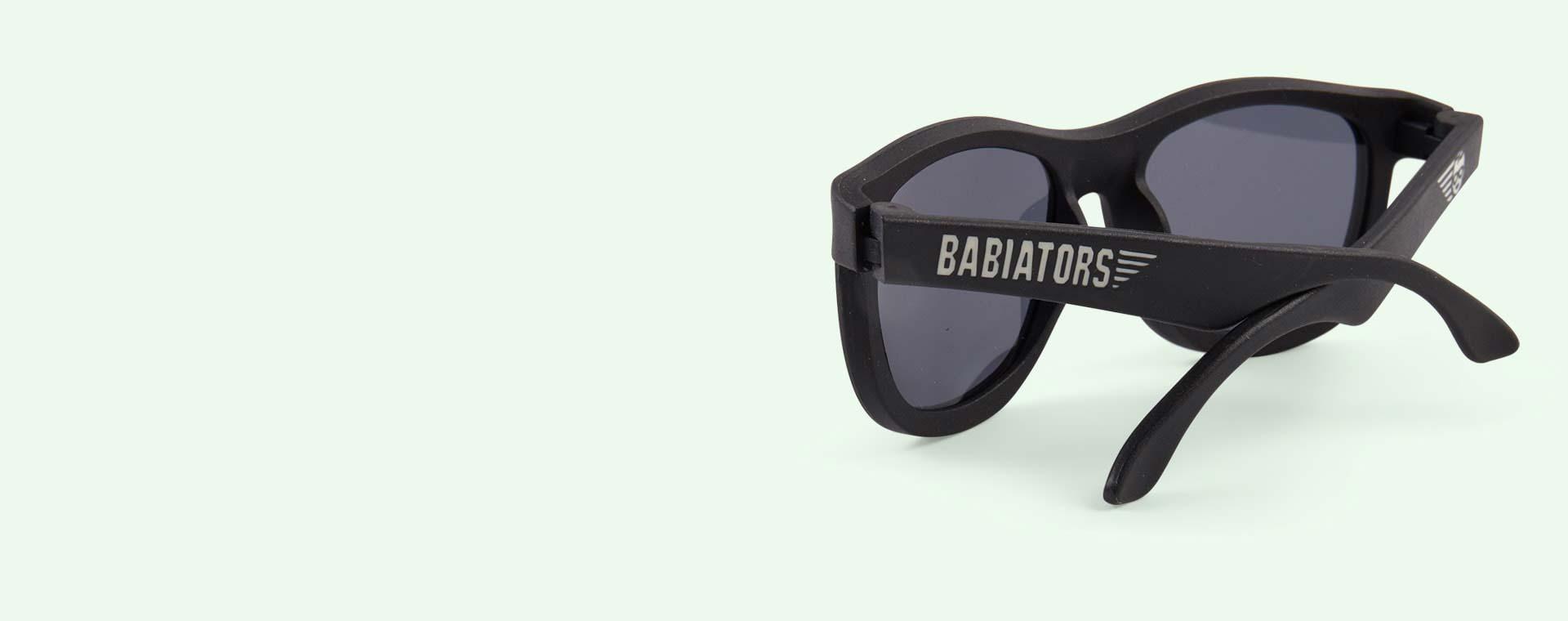 Black Ops Babiators Original Navigator