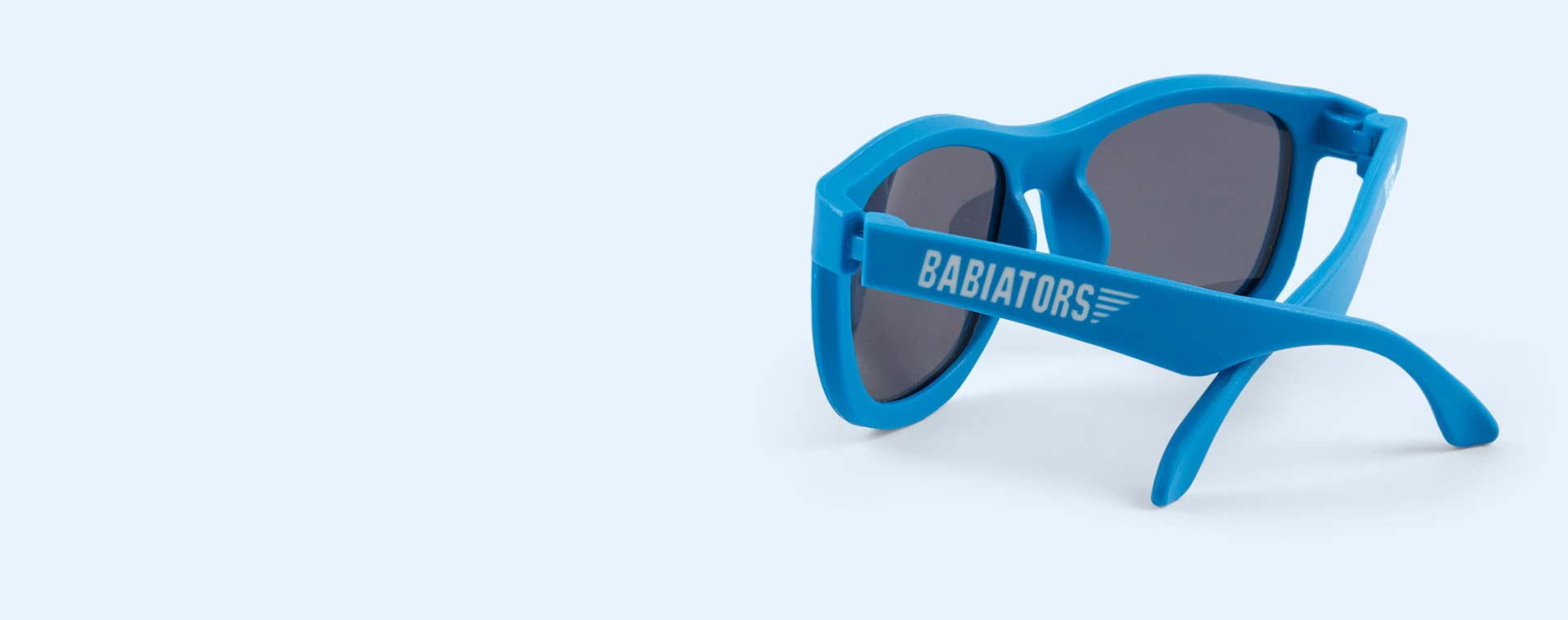 Blue Crush Babiators Original Navigator