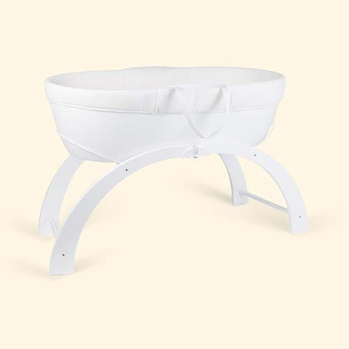 Moses Baskets Cots Sleeping Aids Sleeping Bags Amp Baby Blankets At Kidly