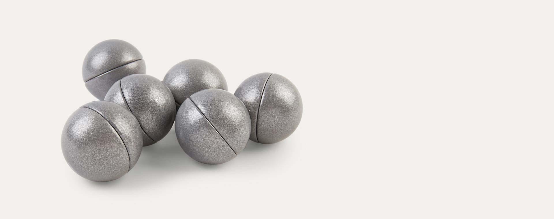 Multi SmartMax SmartMax Xtension Set 6 balls