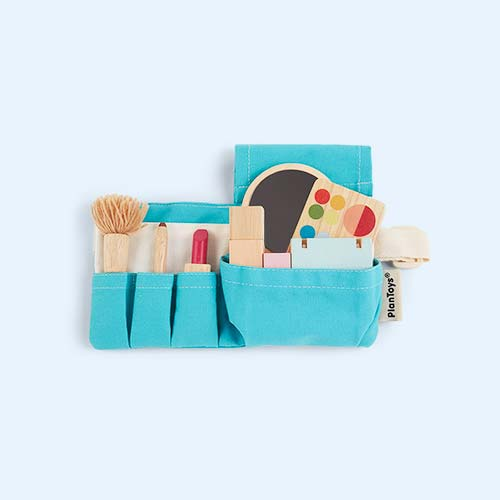 Multi Plan Toys Make-Up Set