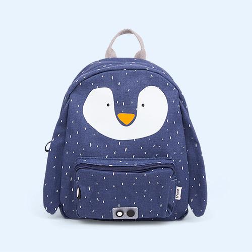 Mr. Penguin Trixie Animal Backpack
