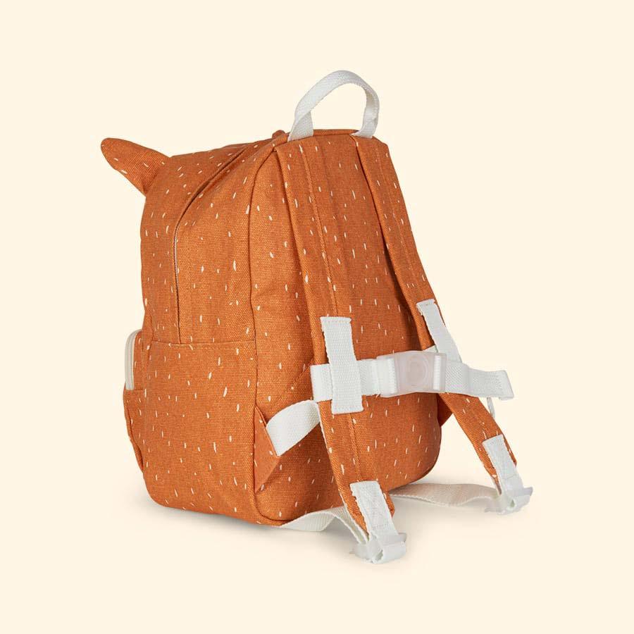 Mr Fox Trixie Animal Backpack