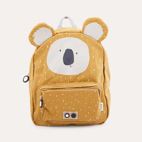 Mr. Koala Trixie Animal Backpack