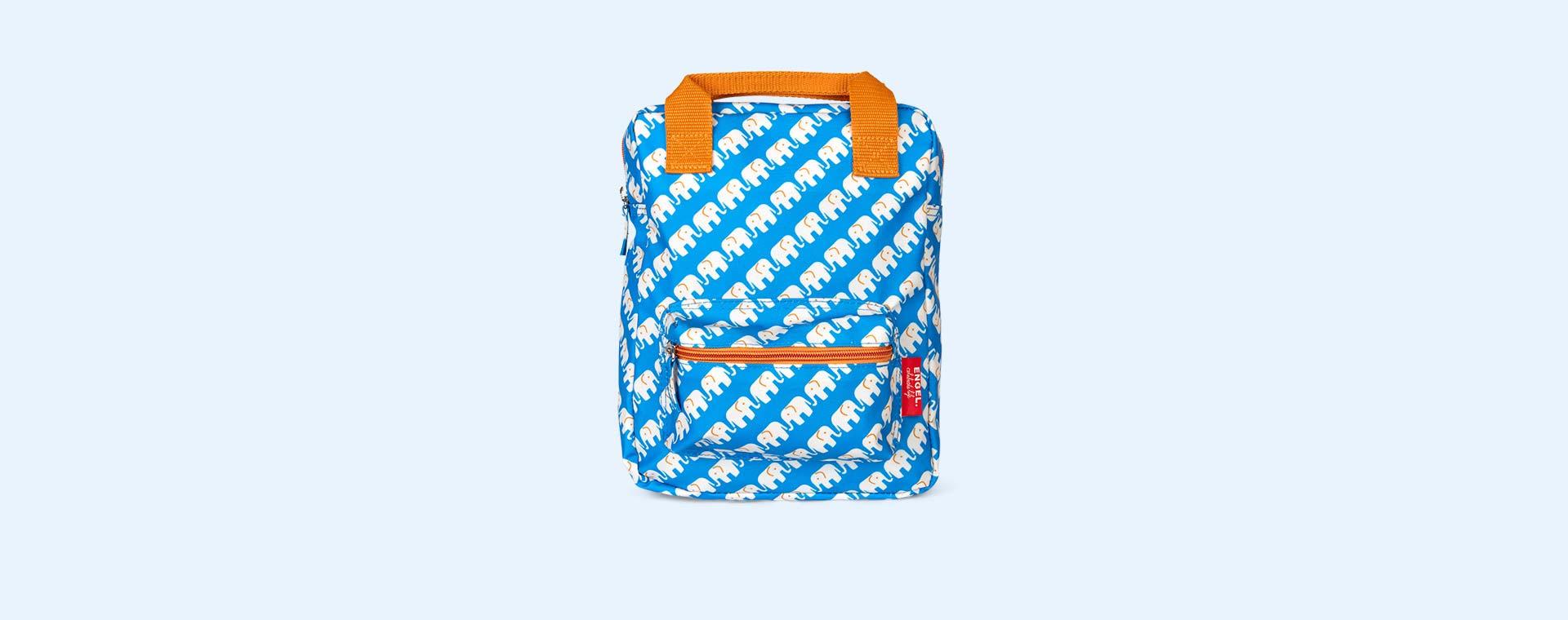 Elephant Engel Small Backpack