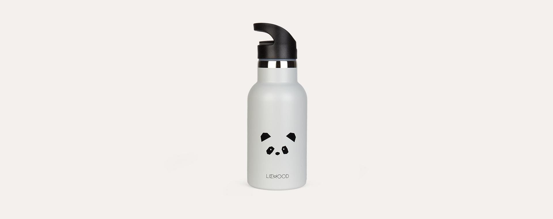 Panda Liewood Anker Water Bottle