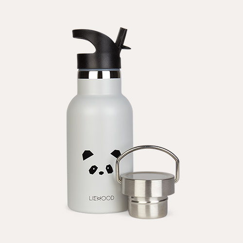 Panda Liewood Anker Water Bottle