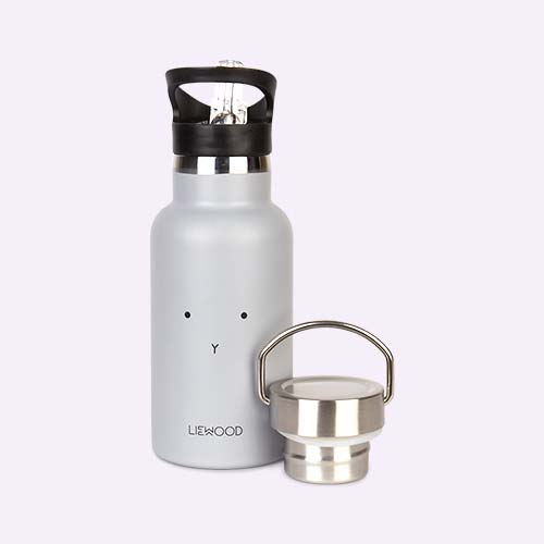 Rabbit Liewood Anker Water Bottle