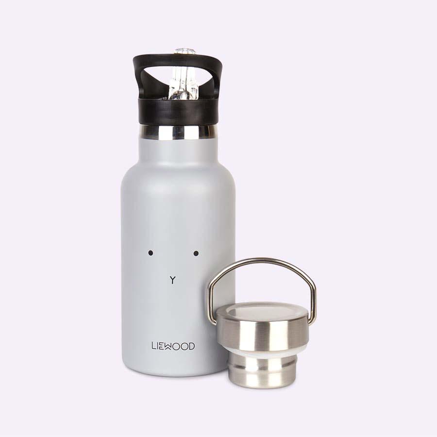 Rabbit Liewood Anker Water Bottle