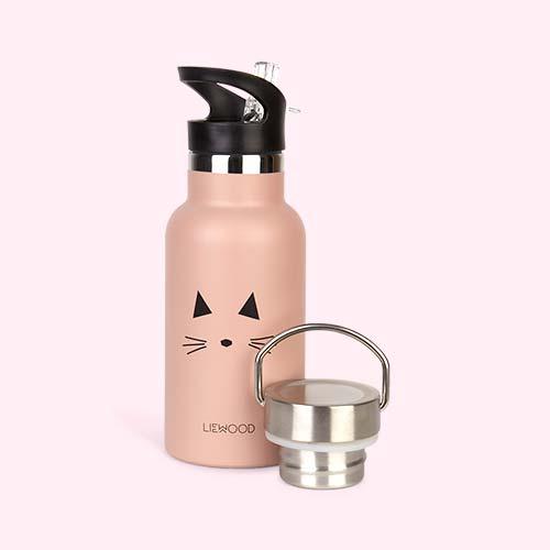Cat Liewood Anker Water Bottle