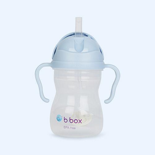 bubblegum b.box Sippy Cup