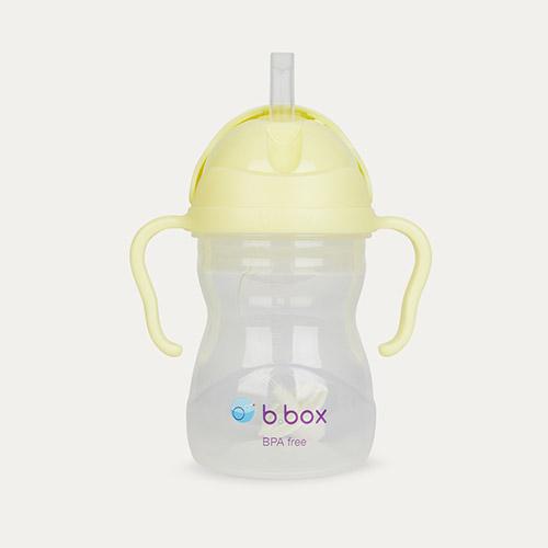 Banana Split b.box Sippy Cup