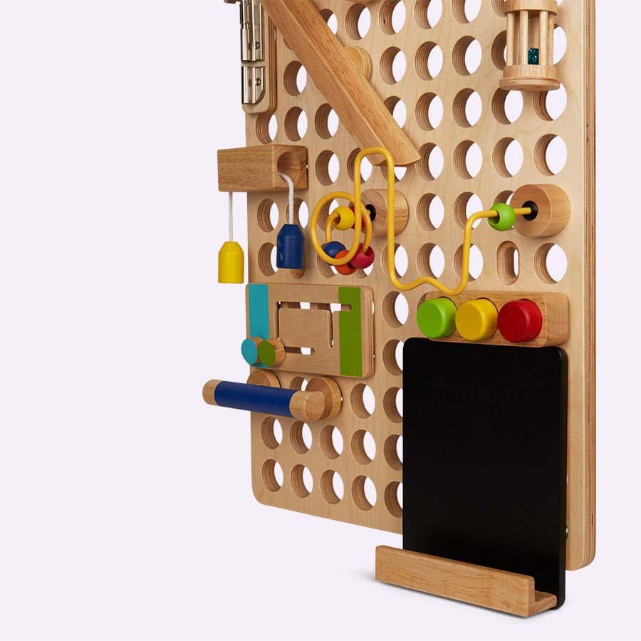Wood Muro Board Starter Pack