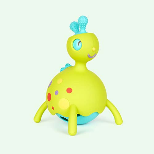 Multi Fat Brain Toys Rollobie
