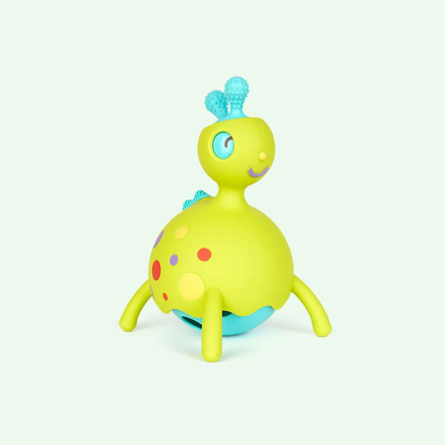 Multi Fat Brain Toys Rollobie